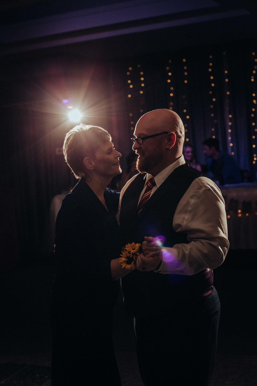 Erika & Josh _Wedding_FortG_Norwood-61.jpg