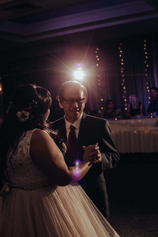 Erika & Josh _Wedding_FortG_Norwood-60.jpg