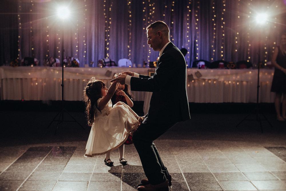 Erika & Josh _Wedding_FortG_Norwood-57.jpg
