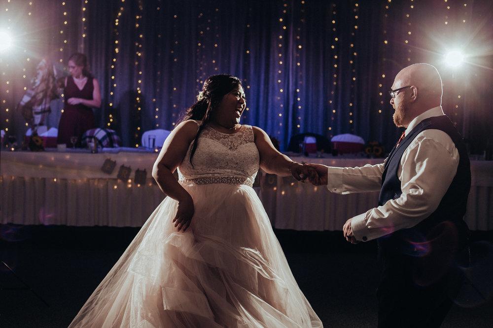 Erika & Josh _Wedding_FortG_Norwood-64.jpg