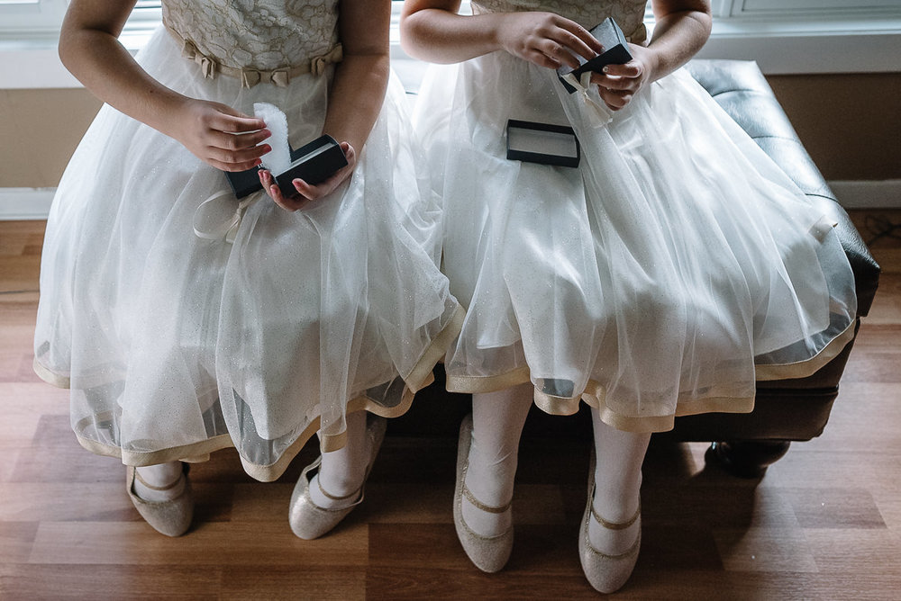 Jessica+Daylon_Wedding_FortGibraltar(C)-07.jpg