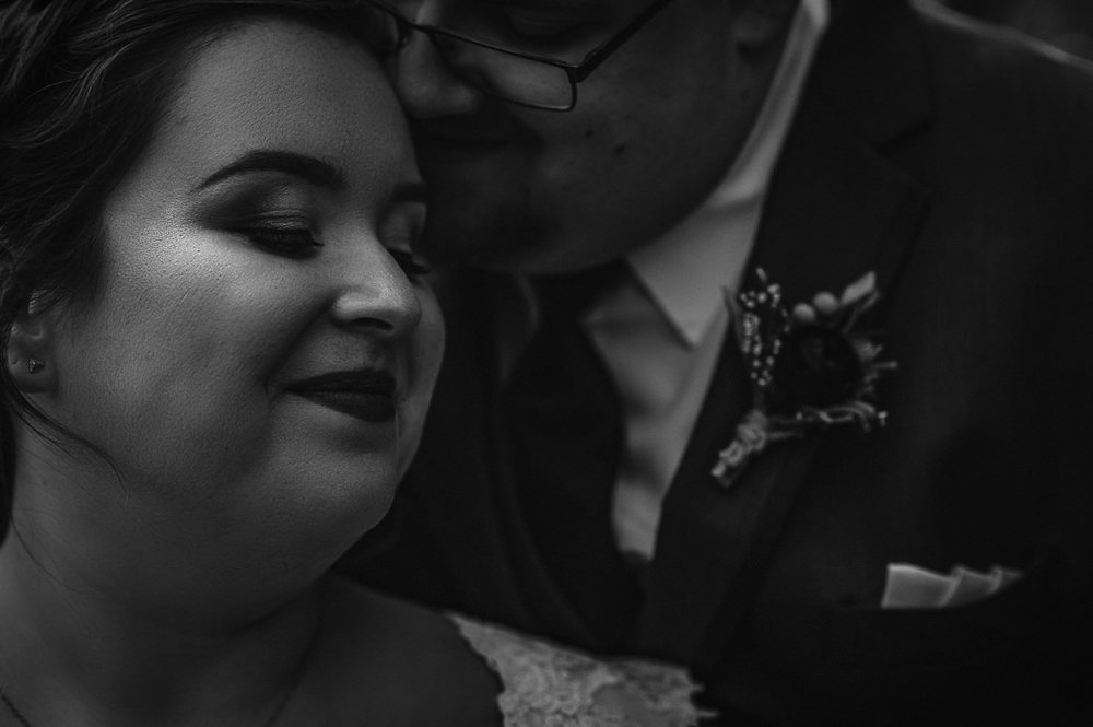 Jessica+Daylon_Wedding_FortGibraltar(C)-25.jpg