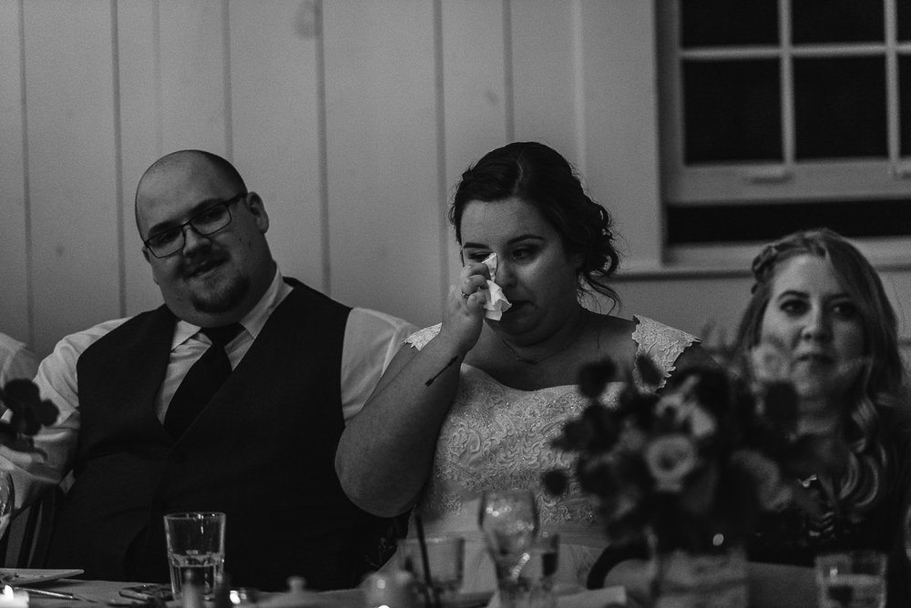 Jessica+Daylon_Wedding_FortGibraltar(C)-38.jpg
