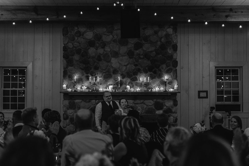 Jessica+Daylon_Wedding_FortGibraltar(C)-40.jpg