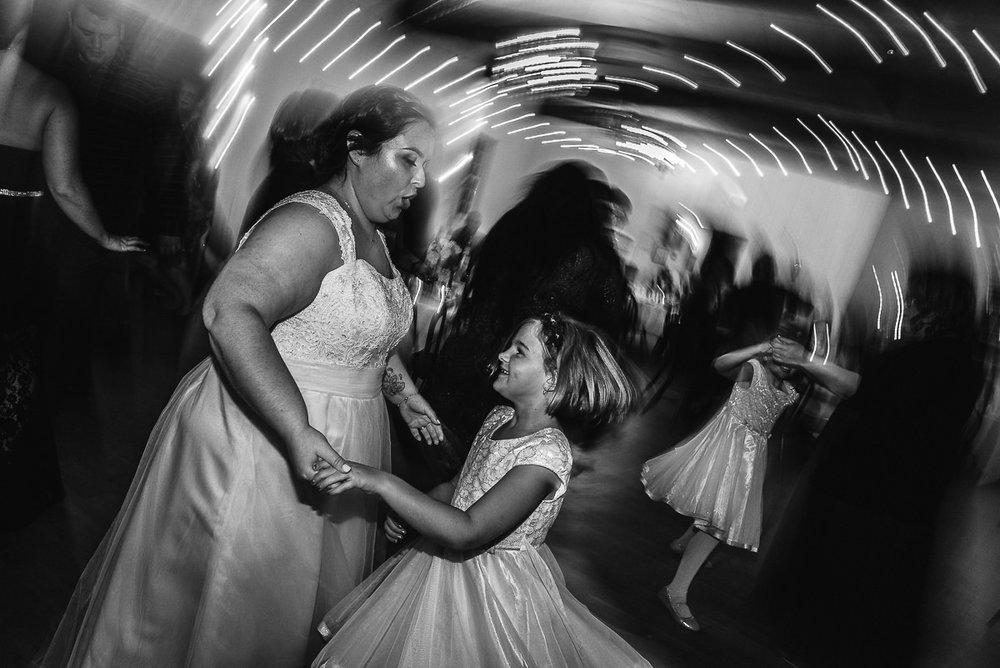 Jessica+Daylon_Wedding_FortGibraltar(C)-45.jpg