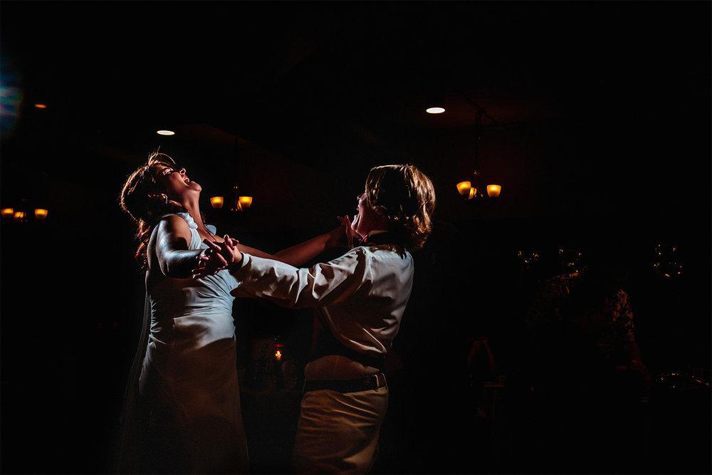 012-ShannonAndTracyMarried-Wedding-Ceremony-Reception-Autumn-LoveWins-LesbianWedding-RossmereCountryClub-BunnsCreek-Winnipeg-Manitoba-Canada.jpg