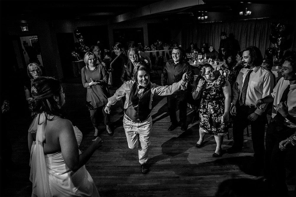 014-ShannonAndTracyMarried-Wedding-Ceremony-Reception-Autumn-LoveWins-LesbianWedding-RossmereCountryClub-BunnsCreek-Winnipeg-Manitoba-Canada.jpg