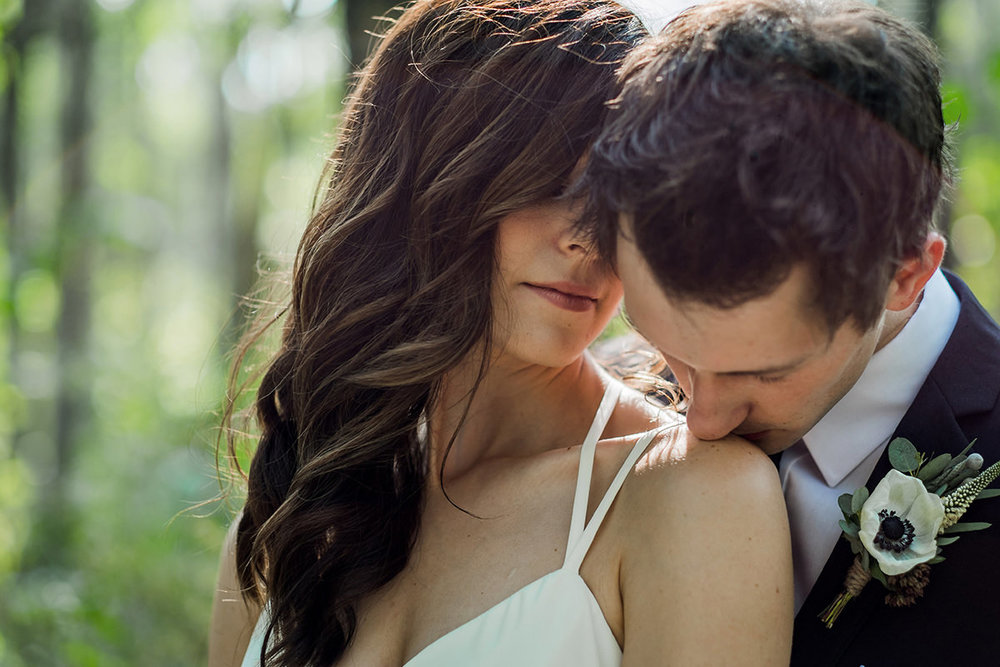 0006-winnipeg-wedding-photographers-portfolio.jpg