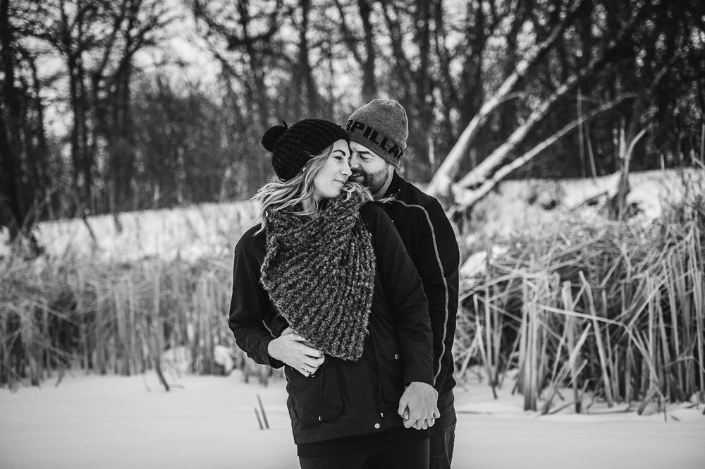 Kayla+Richard_Engaged_Petersfield(C)-66.jpg