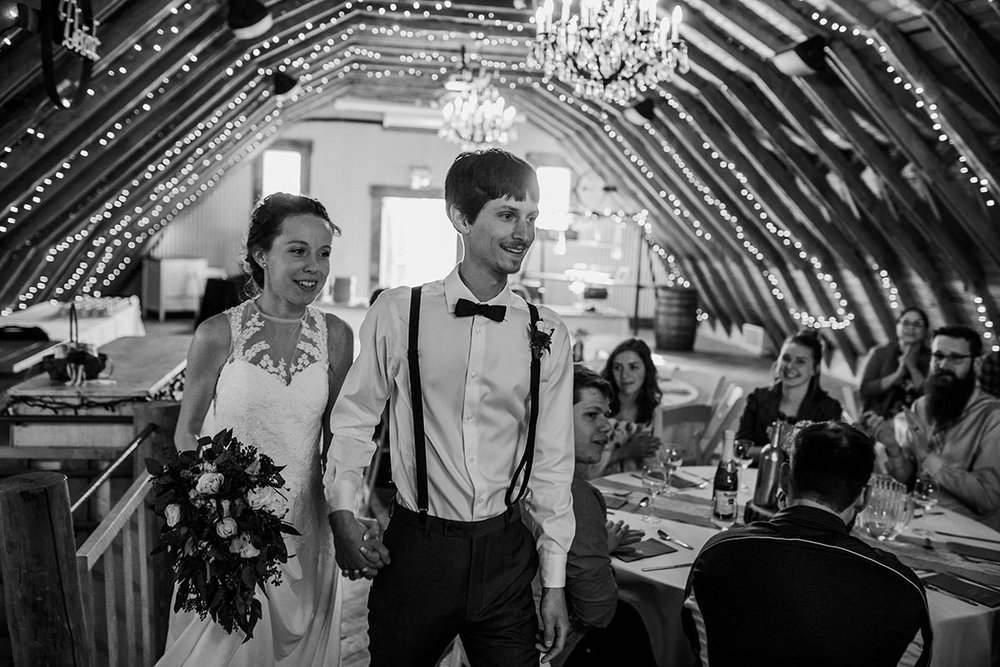 0014-steinbach-wedding-barn-sydney-alex.jpg
