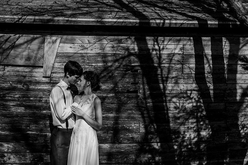 0013-steinbach-wedding-barn-sydney-alex.jpg