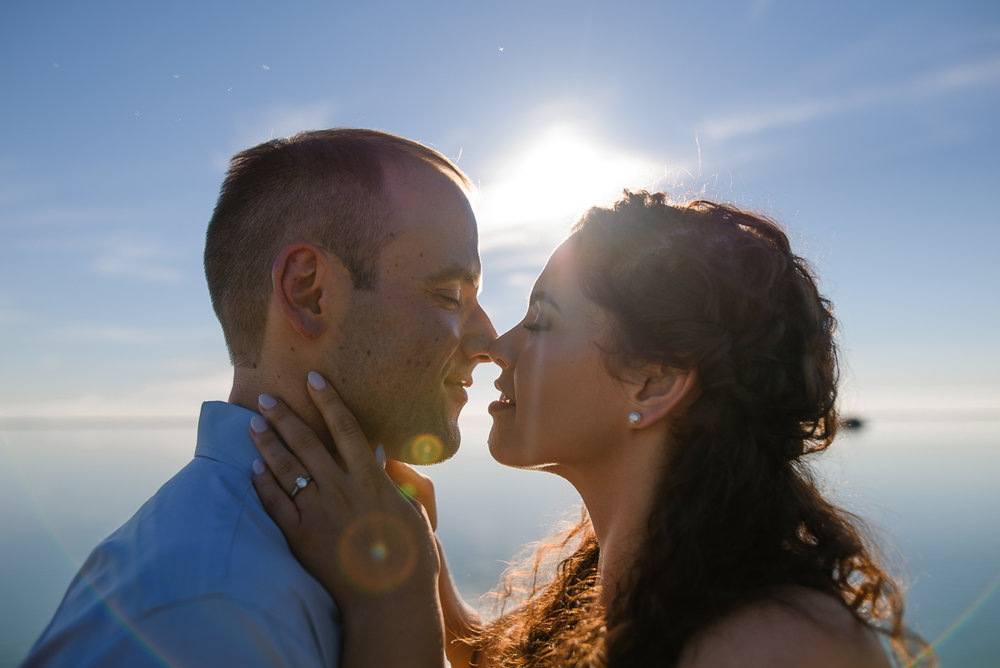 Sarah+Steve_Engaged_SteepRock(C)-03.jpg