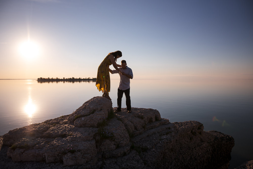 Sarah+Steve_Engaged_SteepRock(C)-17.jpg
