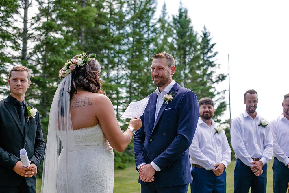 0006-beausejour-manitoba-wedding.jpg