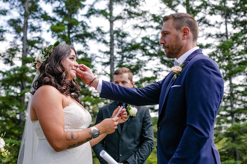 0007-beausejour-manitoba-wedding.jpg
