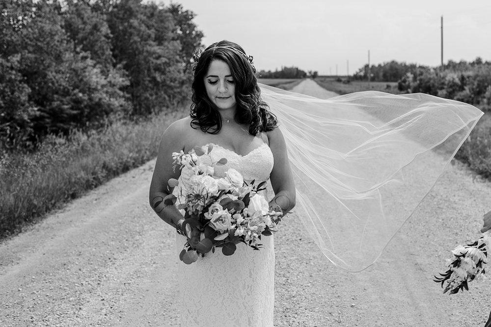 0010-beausejour-manitoba-wedding.jpg