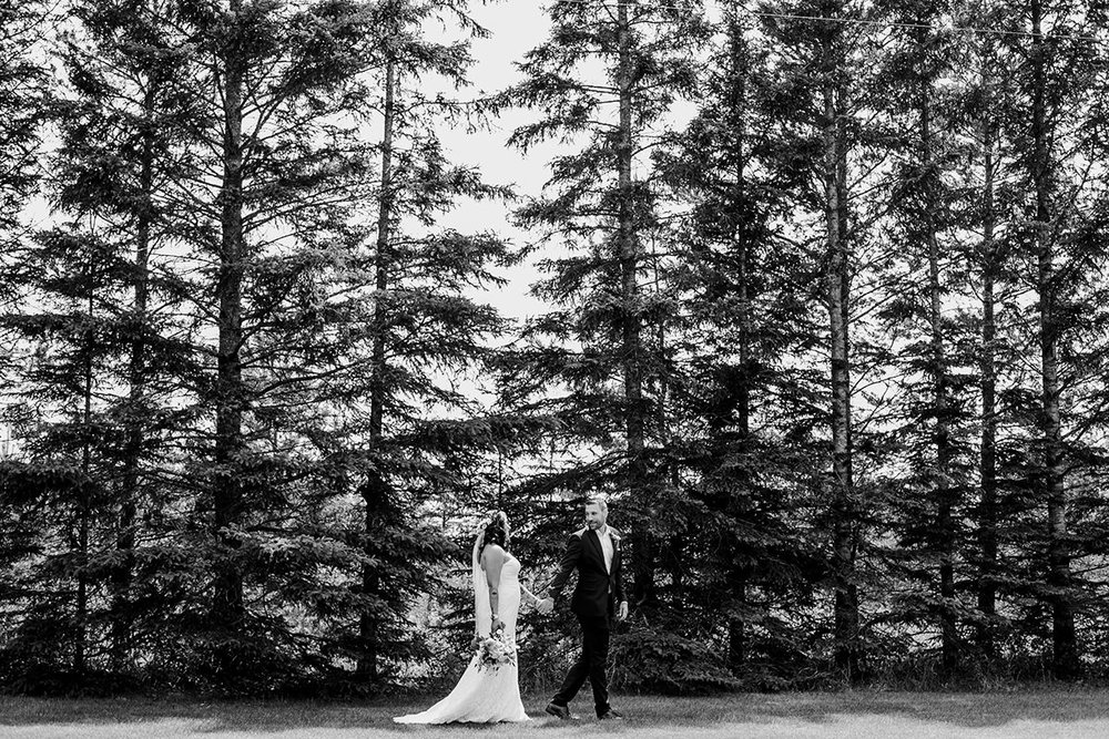 0009-beausejour-manitoba-wedding.jpg