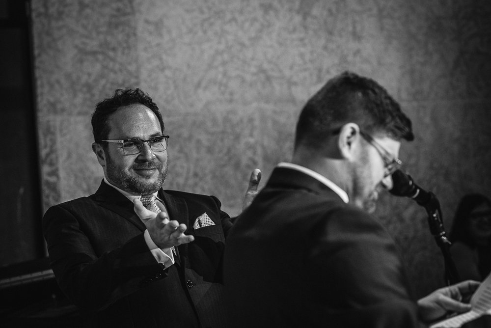 Chris+Ben_Married_WAG(C)-37.jpg
