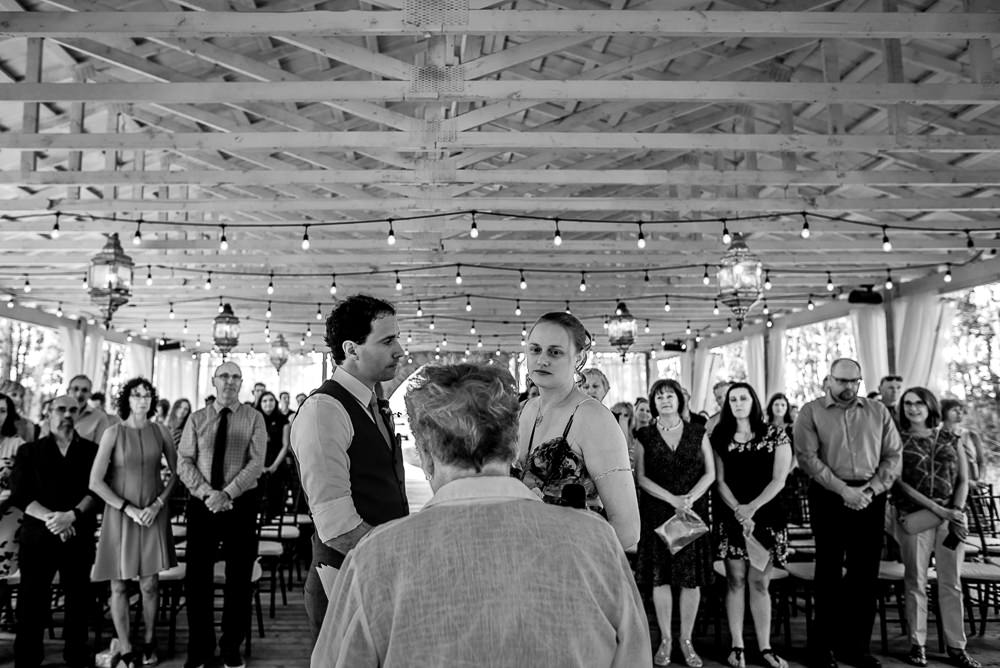 Jae+Kevin_Married_Cielo's(C)-19.jpg