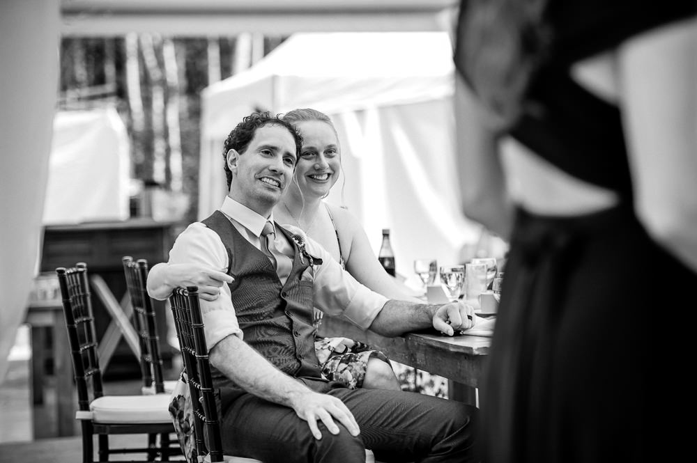 Jae+Kevin_Married_Cielo's(C)-31.jpg