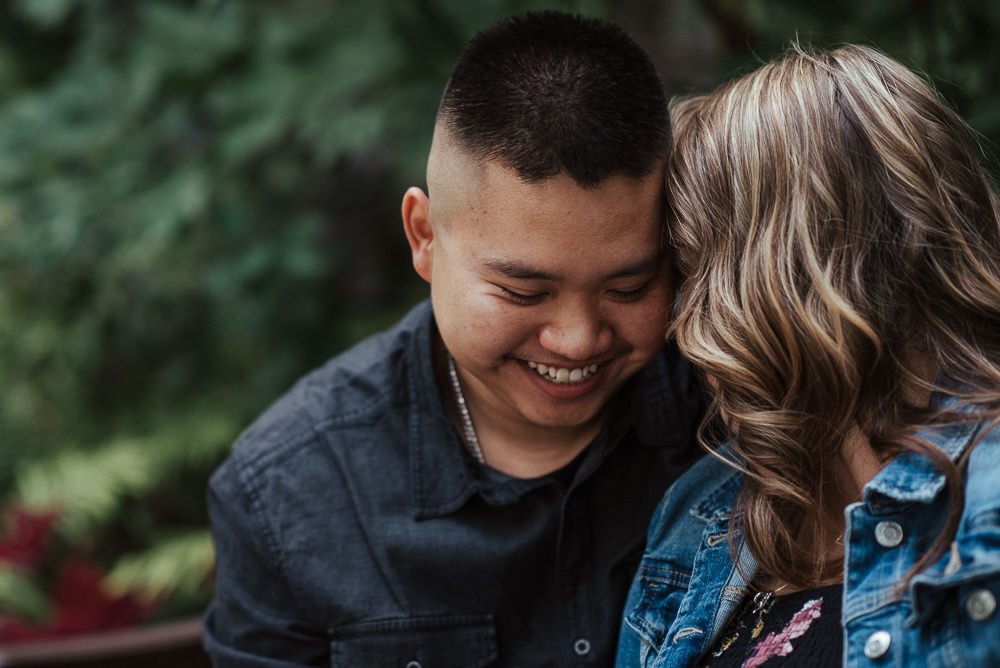 Cindy+Tony_Engaged_AssinboinePark(C)-10.jpg
