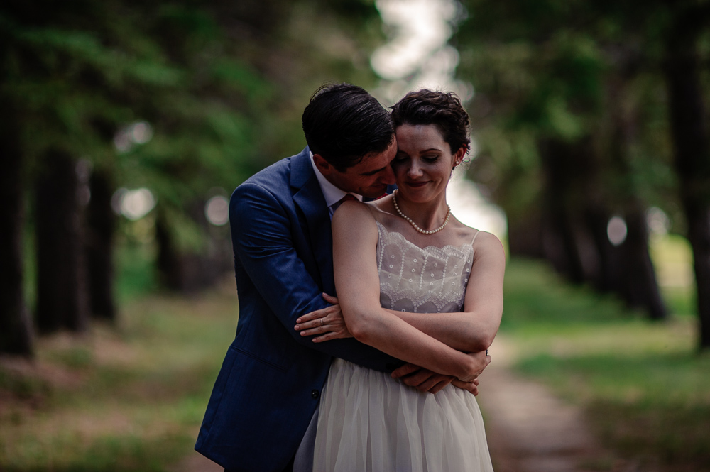 Mimi+Chris_Married_Morris(C)-07.jpg