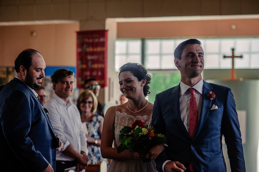 Mimi+Chris_Married_Morris(C)-19.jpg