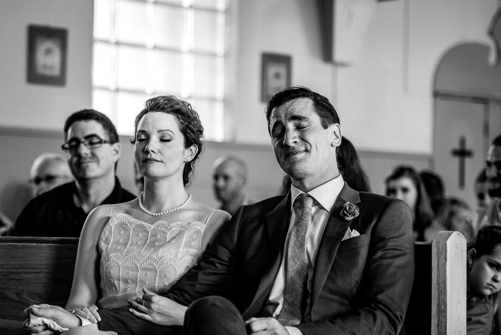 Mimi+Chris_Married_Morris(C)-27.jpg