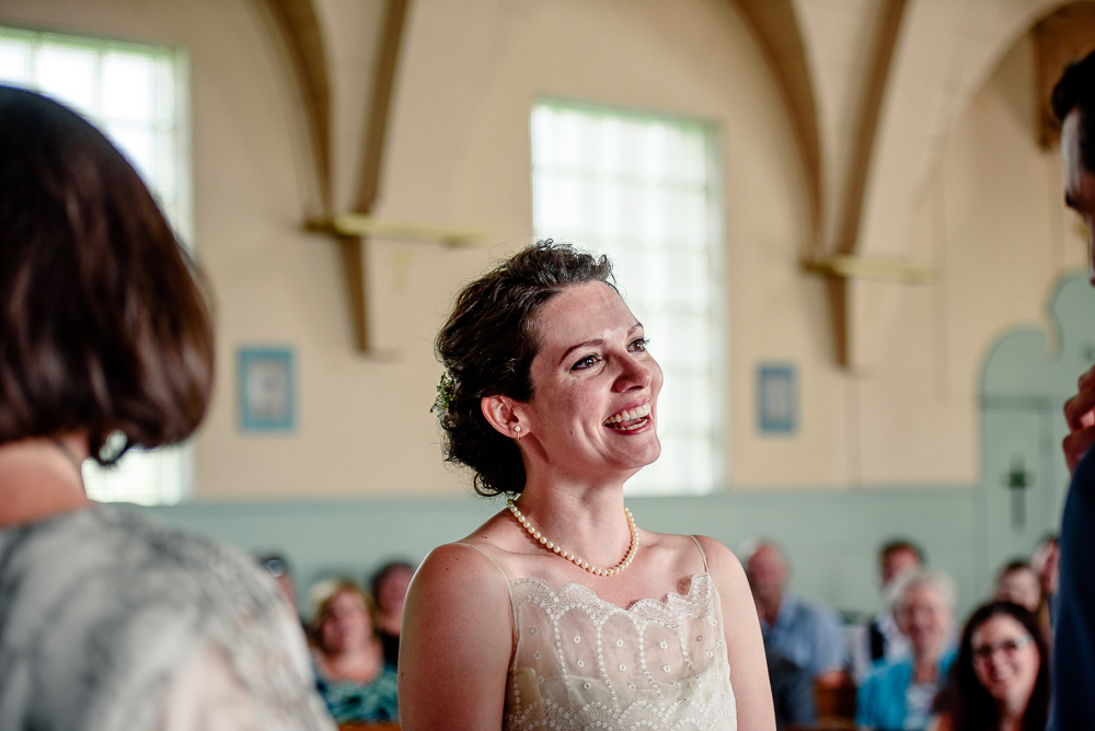 Mimi+Chris_Married_Morris(C)-31.jpg