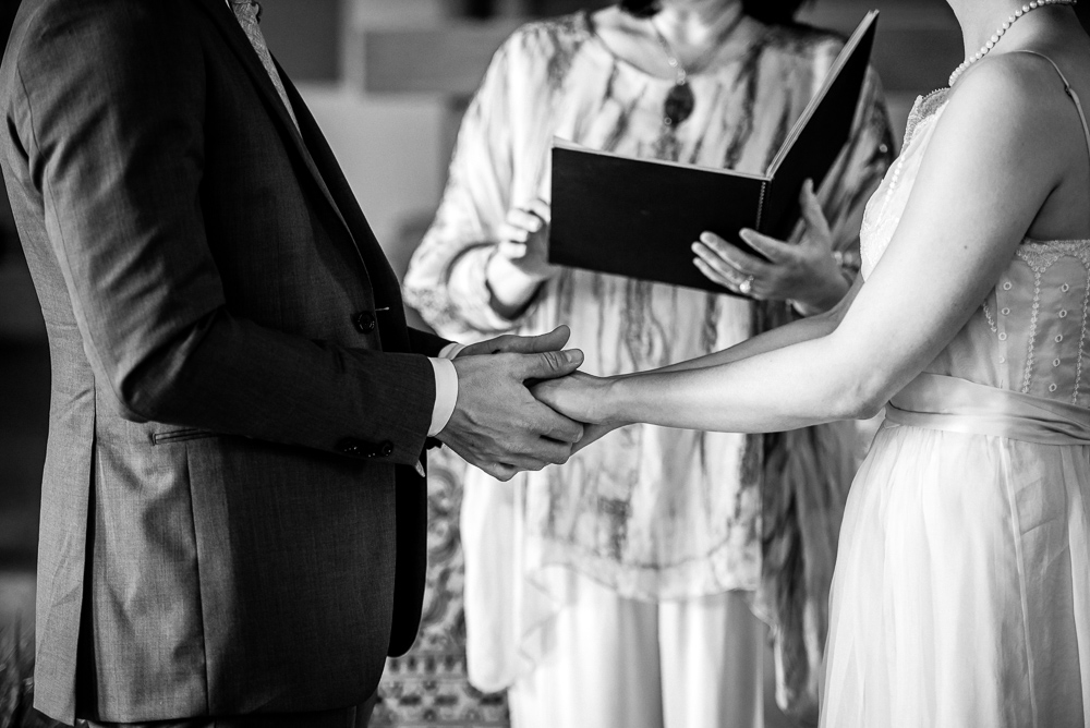 Mimi+Chris_Married_Morris(C)-34.jpg