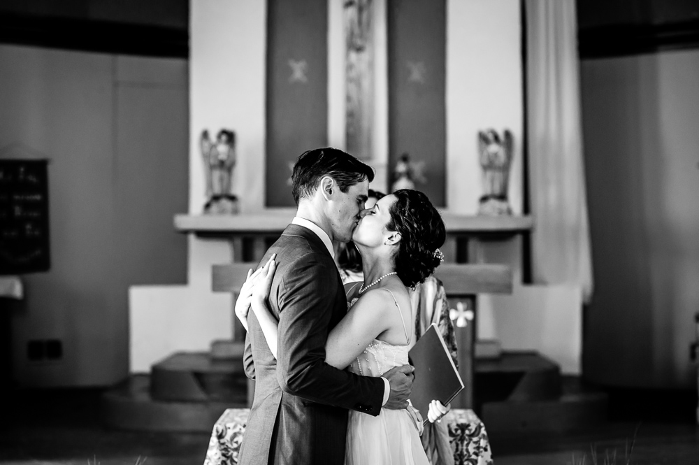 Mimi+Chris_Married_Morris(C)-37.jpg