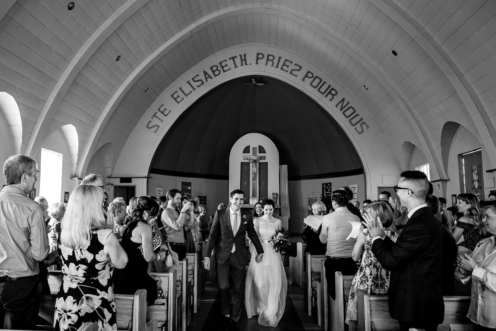 Mimi+Chris_Married_Morris(C)-39.jpg