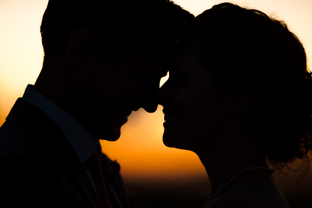 Mimi+Chris_Married_Morris(C)-70.jpg