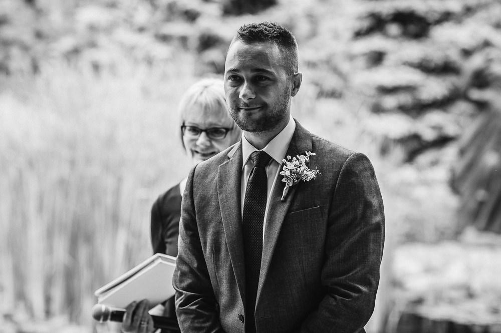 Sami+Gerrit_Married_LeoMol(C)-19.jpg