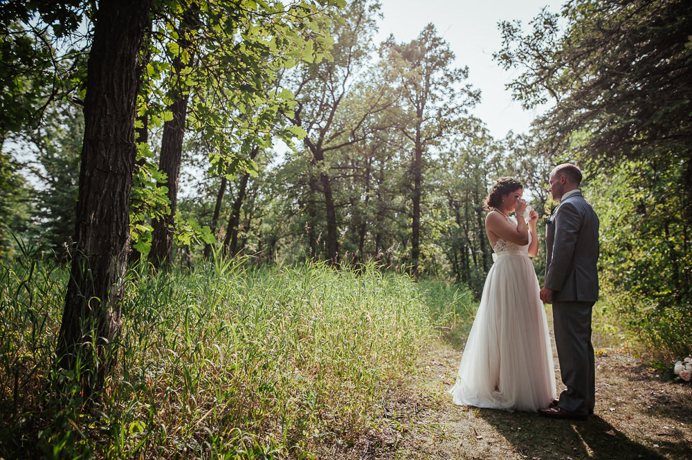 Sarah+Steve_Married_BackyardWedding(C)-08.jpg