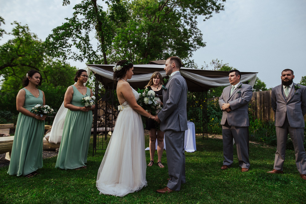 Sarah+Steve_Married_BackyardWedding(C)-20.jpg