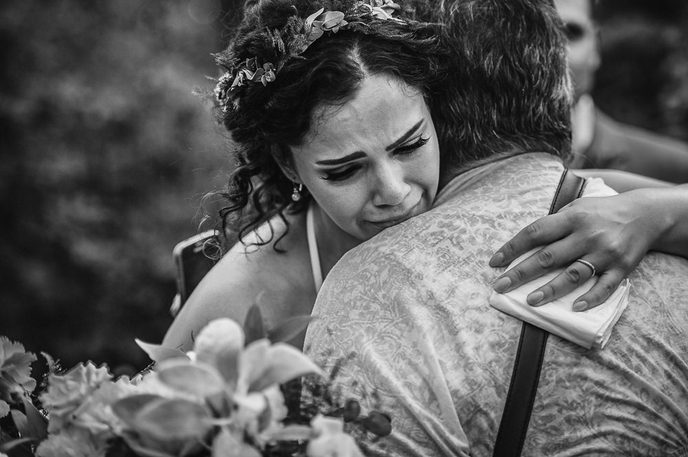 Sarah+Steve_Married_BackyardWedding(C)-26.jpg