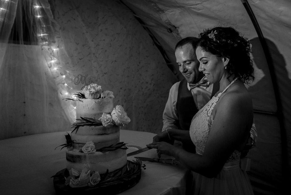 Sarah+Steve_Married_BackyardWedding(C)-31.jpg