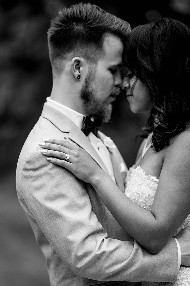 Evelyn&Jordan_Wedding_EvergreenVillage2018_Blog-14.jpg