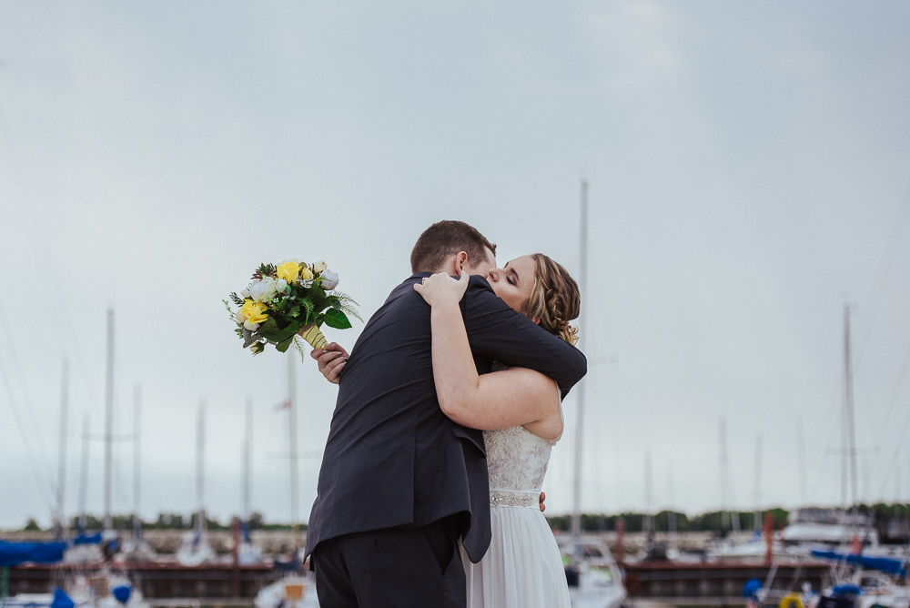 Ashley+Corey_Married_Gimli(C)-06.jpg