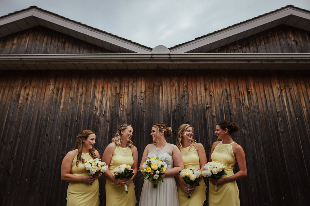 Ashley+Corey_Married_Gimli(C)-10.jpg