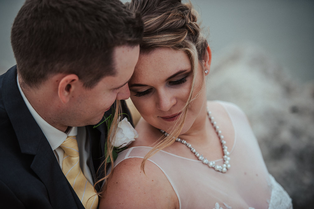 Ashley+Corey_Married_Gimli(C)-14.jpg