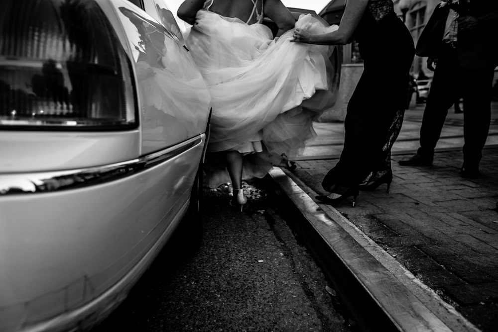 Trista+Jose_Married_HFG(C)-10.jpg