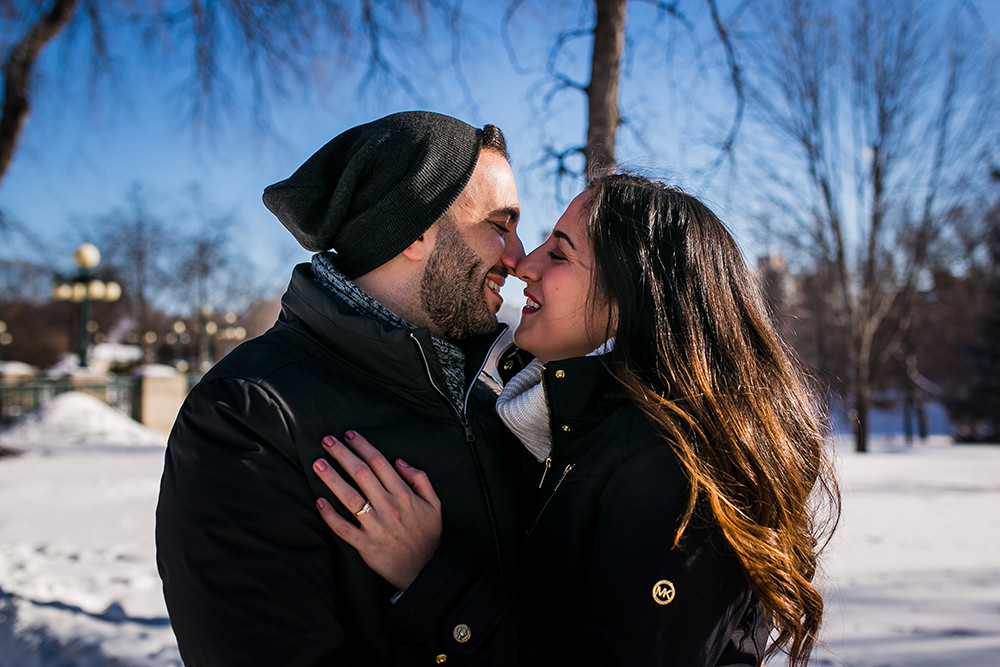 0009winter-engagement-photos-legislativebuilding-monica-mena.jpg