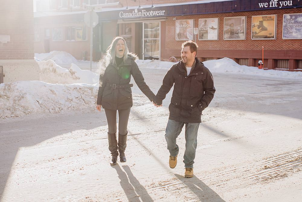 0007winnipeg-winter-engagement-photos-exchange-ingrid-trevor.jpg