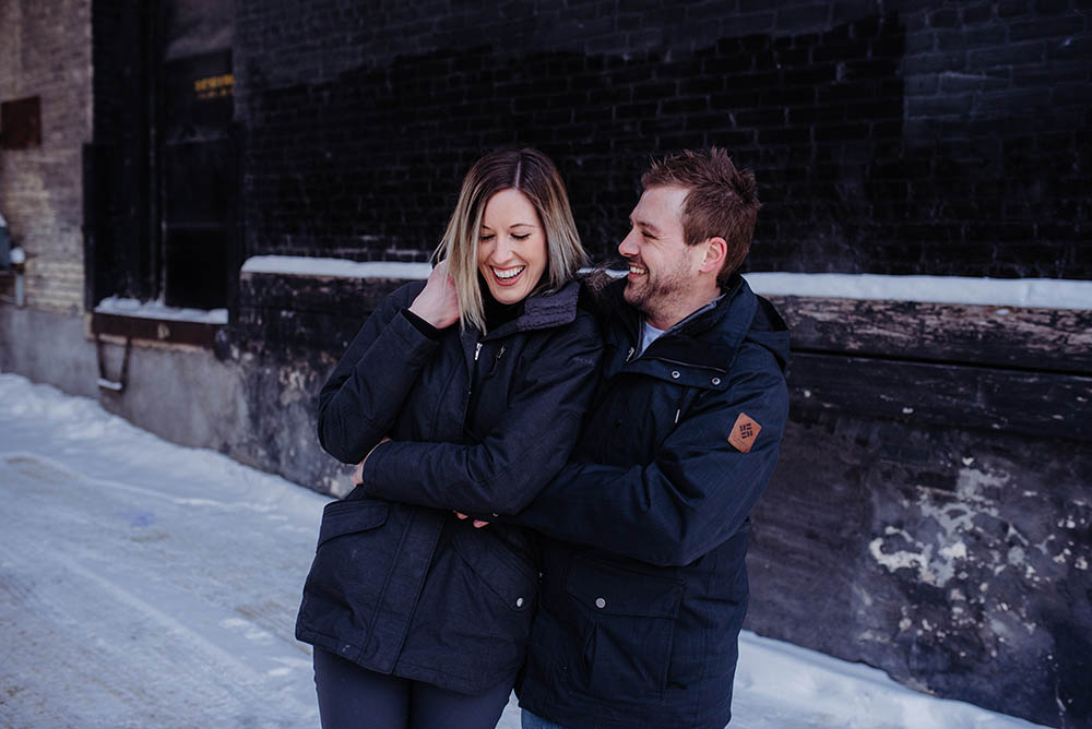 0011winnipeg-winter-engagement-photos-exchange-ingrid-trevor.jpg
