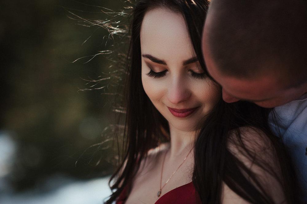 Ulyana+Taras_Engaged_Banff(C)-23.jpg