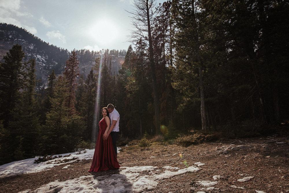 Ulyana+Taras_Engaged_Banff(C)-18.jpg