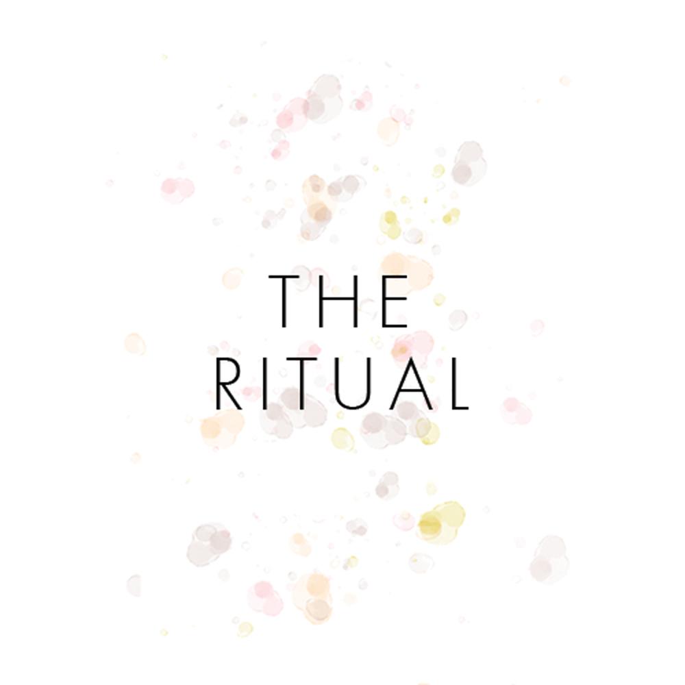 The-Ritual.jpg