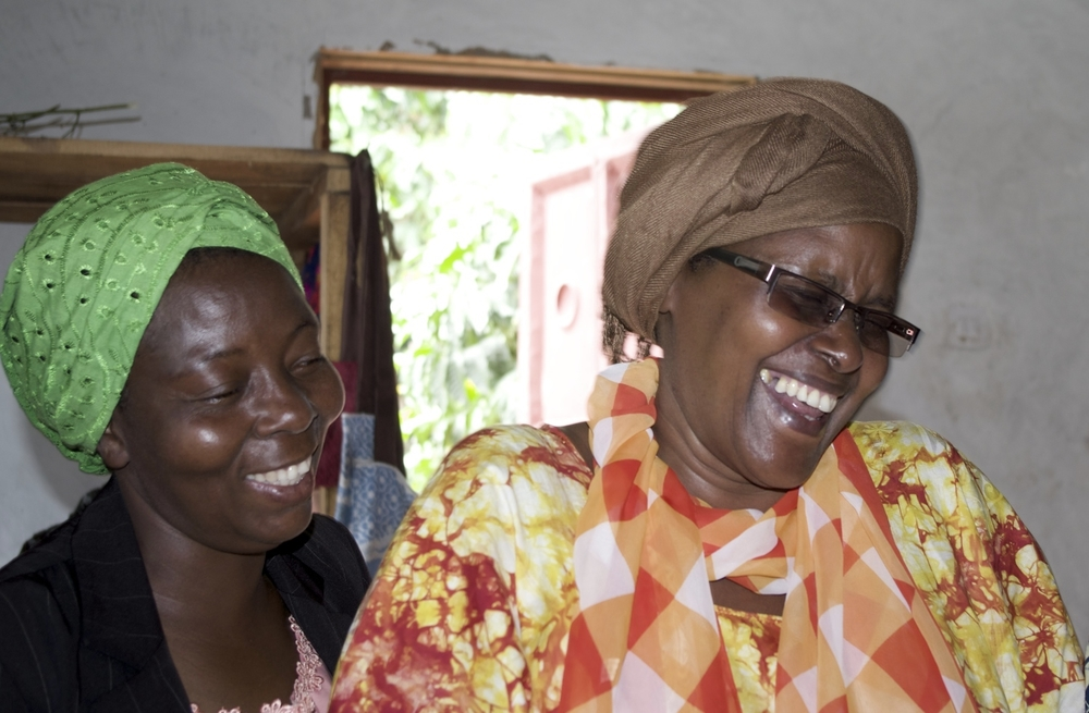 mama mupenzi and happy.jpg